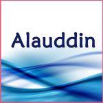 Aailaina Aailaina Bondhu - Alauddin