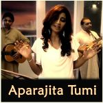 Roopkathara Ra ra   - Aparajita Tumi