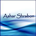 Bhengechhe Pinjor   - Ashar Shrabon