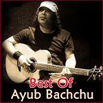 Elomelo - Best Of Ayub Bachchu