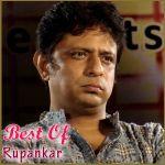 Agamikal  - Best Of Rupankar