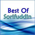 Dake Bar Bar Dake - Best Of Sorifuddin