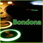 Shunil Baruna  - Bondona