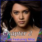 Shuknopata (Remix) - Chapter 2 (Fuad Featuring Mila
