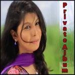 Onek Brishti Jhore - Unknown Album