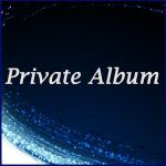 Sharati Jibon Ki Je  - Unknown Album