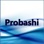 Mon - Probashi