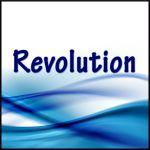 Mane Na Mon - Revolution