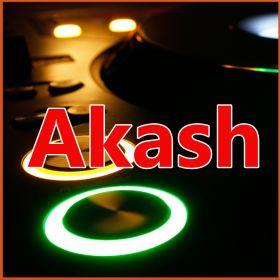 Brishti - Akash