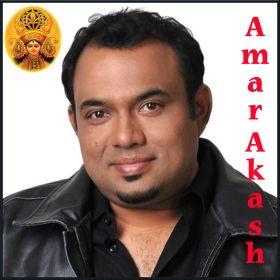 Joy Maa Durga - Amar Akash