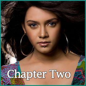 Shrabon Ele - Chapter Two