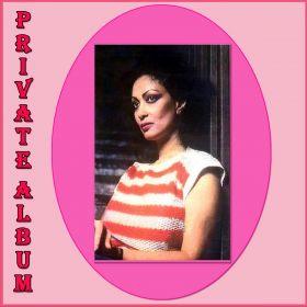 Akash meghe dhaka - Unknown Album