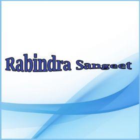 Shedin Dujone - Rabindra Sangeet